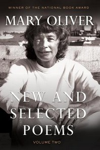 [해외]New and Selected Poems, Volume 2