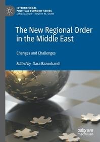 [해외]The New Regional Order in the Middle East