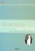 영미문학 93 Dracula : 드라큘라(영미문학 시리즈)