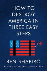 [해외]How to Destroy America in Three Easy Steps