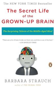 [보유]The Secret Life of the Grown-Up Brain