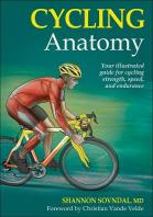 [해외]Cycling Anatomy