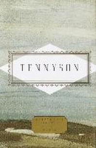 Tennyson : Poems