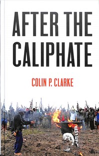 After the Caliphate