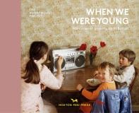 [해외]When We Were Young