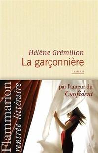 [해외]La Garconniere (Softcover)