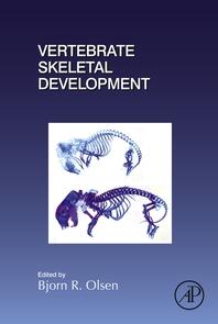 Vertebrate Skeletal Development