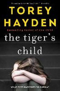 [해외]The Tiger's Child