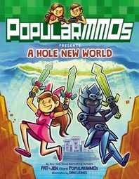 [해외]PopularMMOs Presents a Hole New World