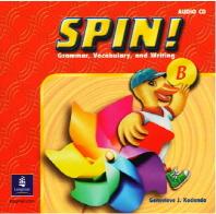 Spin. B