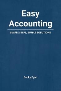 [해외]Easy Accounting