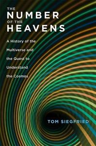 [해외]The Number of the Heavens