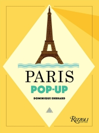 Paris Pop-Up
