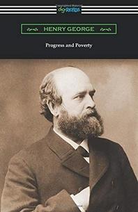 [해외]Progress and Poverty