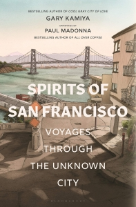 [해외]Spirits of San Francisco