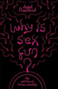 [해외]Why is Sex Fun?
