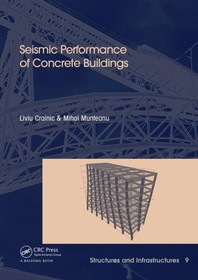 [해외]Seismic Performance of Concrete Buildings