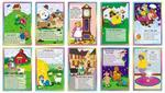 Nursery Rhymes! Bulletin Board Set
