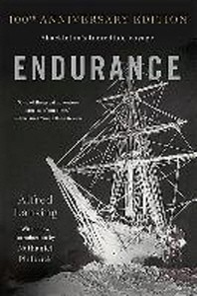 [해외]Endurance