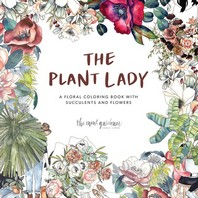 [해외]The Plant Lady