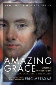 [해외]Amazing Grace