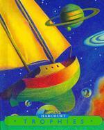 Trophies Grade 5 : Distant Voyages