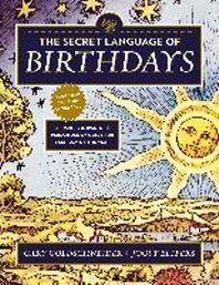[해외]The Secret Language of Birthdays