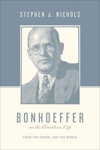 [해외]Bonhoeffer on the Christian Life (Paperback)