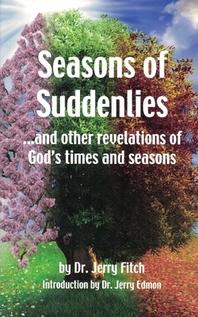 Seasons of Suddenlies