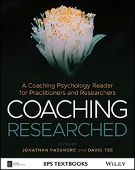 Coaching Researched
