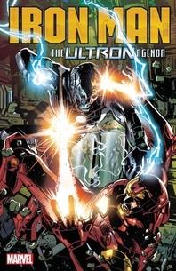 [해외]Iron Man