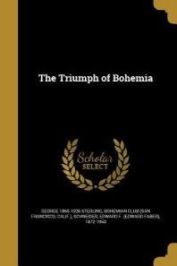 The Triumph of Bohemia