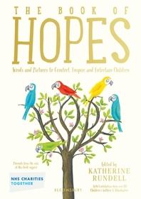 [해외]The Book of Hopes