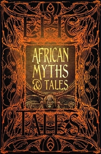 African Myths & Tales