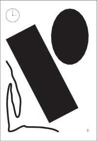 프린스 오브 다크니스: 허구의 생산과 증폭의 가능성에 대하여(한 시간 총서 3)