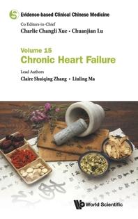 [해외]Evidence-based Clinical Chinese Medicine (Hardcover)