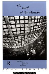 [해외]The Birth of the Museum