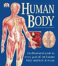 [해외]The Human Body