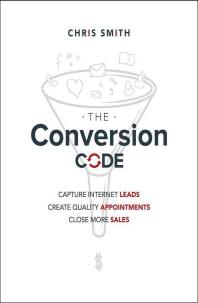 [해외]The Conversion Code
