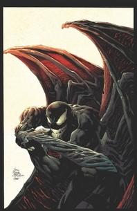 [해외]Venom by Donny Cates Vol. 2