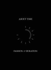 [해외]About Time