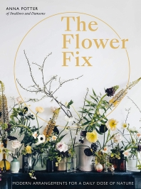 [해외]The Flower Fix