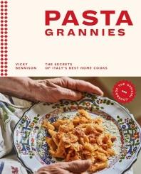 [해외]Pasta Grannies