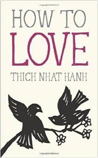 [해외]How to Love (Paperback)