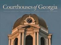 Courthouses of Georgia