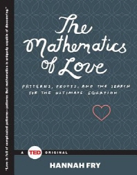 [보유]The Mathematics of Love