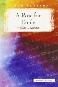 [해외]A Rose for Emily