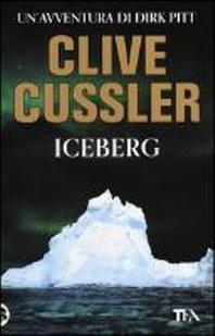 Cussler, C: Iceberg