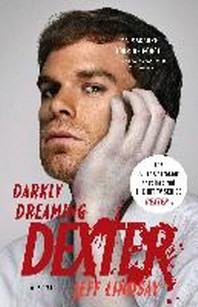 [해외]Darkly Dreaming Dexter (Paperback)