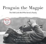 [해외]Penguin the Magpie